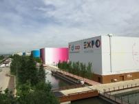 KULTURREISE Lombardei & EXPO Mailand