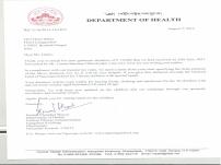 Spendengelder des KC Bruneck werden in Tibet eingesetzt