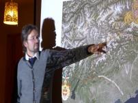 Archäologie des 1. Weltkriegs. Zwischen Dolomiten und Ortlerfront